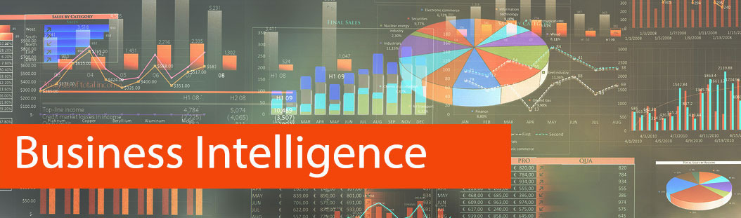 Business%20Intelligence%20Training