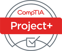 Project+ Training Courses, Pittsburgh