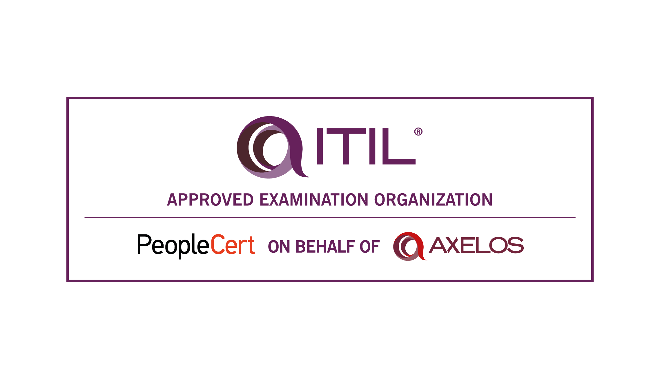 ITIL Certification and Training from New Horizons Pittsburgh