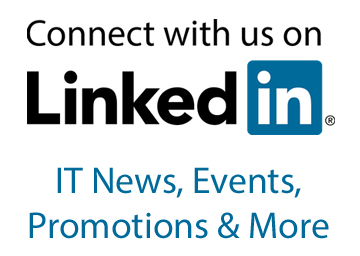 New Horizons Pittsburgh on LinkedIn