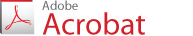 Adobe Acrobat Training Courses, Pittsburgh