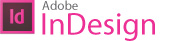 Adobe InDesign Training Courses, Pittsburgh