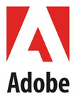 Adobe Training Courses, Pittsburgh