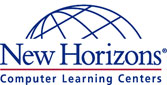 New Horizons Pittsburgh