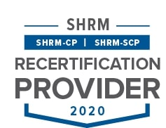 SHRM Training and Certification from New Horizons Pittsburgh