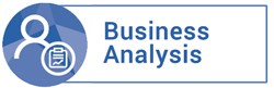 Business Analysis Leadership Program Development