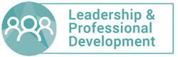 Leadership & Professional Program Development