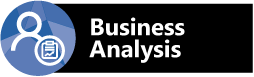 Business Analysis Professional Development Training Program Center