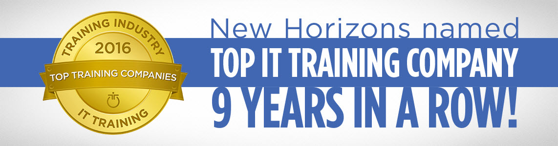 Top%252520IT%252520Training%252520Company%252520