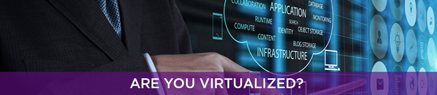virtualization%20training